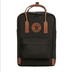 Fjallraven Everyday Backpack